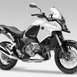 Honda_Crosstourer_Modelljahr_2012_2013