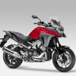 honda-crossrunner-adventure-2015-7